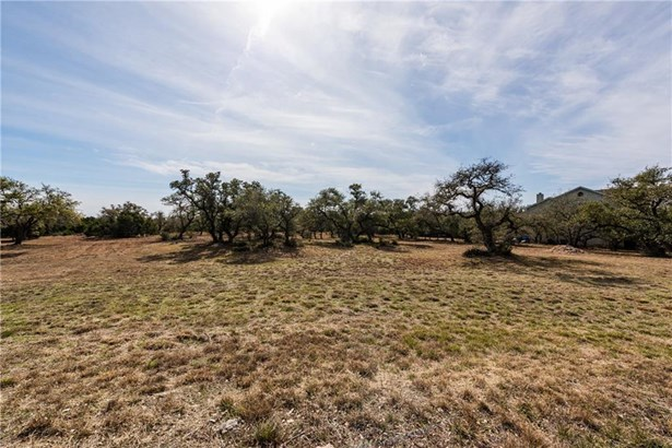 1036 Hays Country Acres Rd, Dripping Springs, TX - USA (photo 4)