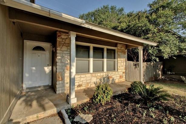 4817 Pelham Dr, Austin, TX - USA (photo 4)