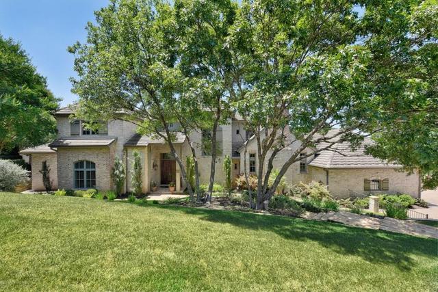 2904 Waterbank Cv, Austin, TX - USA (photo 3)