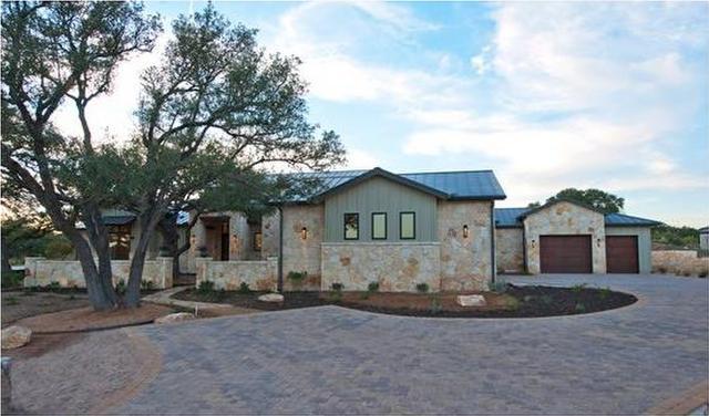 8324 Verde Mesa Cv, Austin, TX - USA (photo 1)