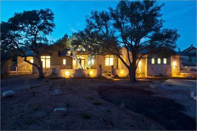8324 Verde Mesa Cv, Austin, TX - USA (photo 2)