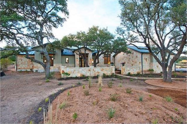 8324 Verde Mesa Cv, Austin, TX - USA (photo 3)