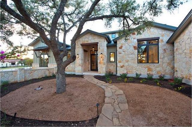 8324 Verde Mesa Cv, Austin, TX - USA (photo 4)