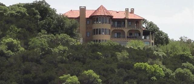 6906 Ladera Norte, Austin, TX - USA (photo 1)