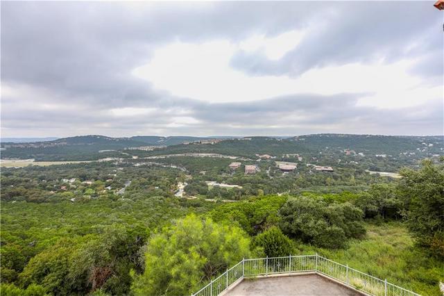 6906 Ladera Norte, Austin, TX - USA (photo 2)