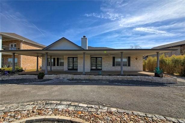 225 Lakefront Dr, Point Venture, TX - USA (photo 1)