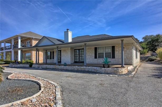 225 Lakefront Dr, Point Venture, TX - USA (photo 3)