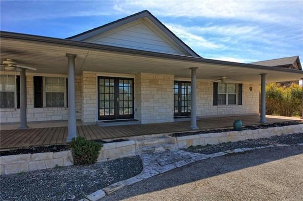 225 Lakefront Dr, Point Venture, TX - USA (photo 5)