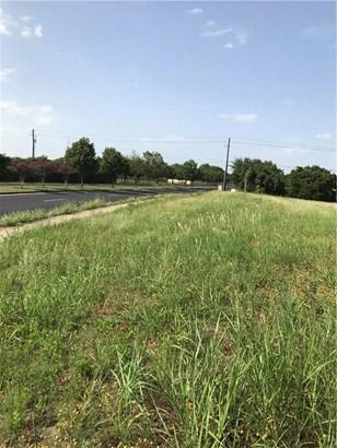 9701 West Gate Blvd, Austin, TX - USA (photo 3)