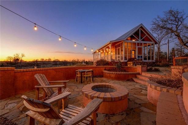 152 Green Acres Loop, Bastrop, TX - USA (photo 1)