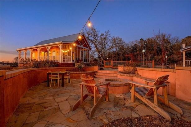 152 Green Acres Loop, Bastrop, TX - USA (photo 2)