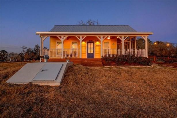 152 Green Acres Loop, Bastrop, TX - USA (photo 3)