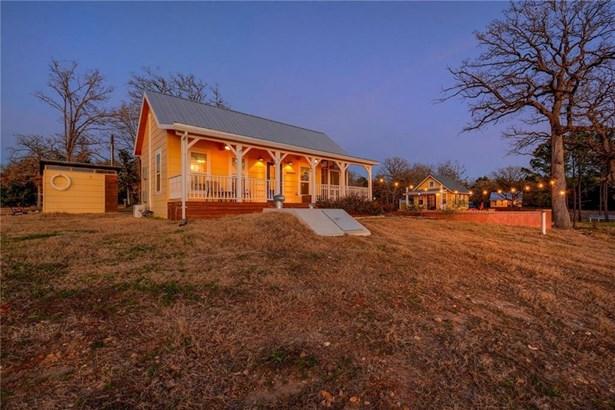 152 Green Acres Loop, Bastrop, TX - USA (photo 4)