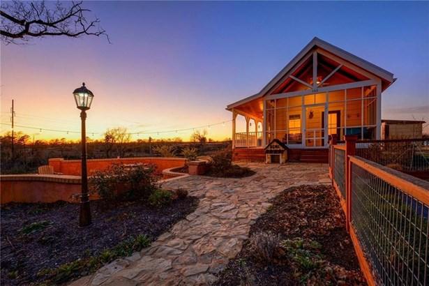 152 Green Acres Loop, Bastrop, TX - USA (photo 5)