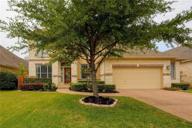 11400 Hollister Dr, Austin, TX - USA (photo 1)