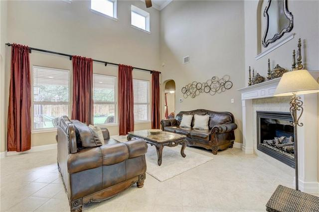 11400 Hollister Dr, Austin, TX - USA (photo 4)