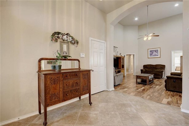 13504 Windstone Ct, Manor, TX - USA (photo 1)