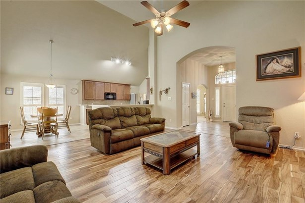 13504 Windstone Ct, Manor, TX - USA (photo 3)