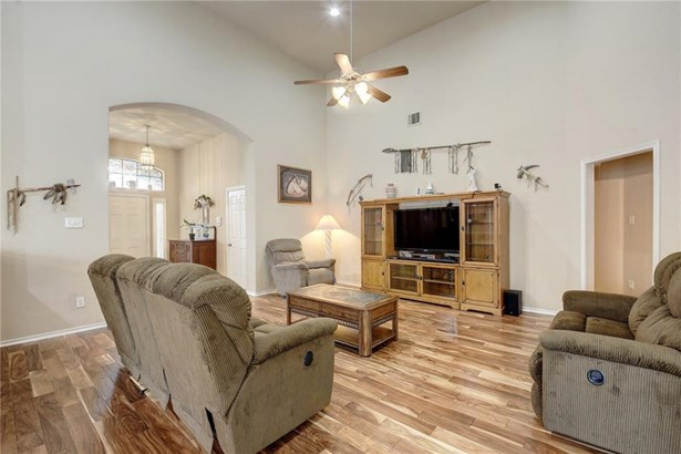 13504 Windstone Ct, Manor, TX - USA (photo 4)