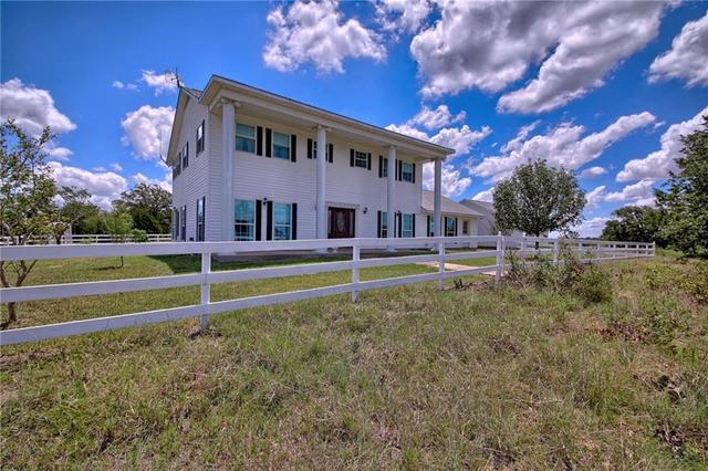 1558 County Road 107, Paige, TX - USA (photo 3)