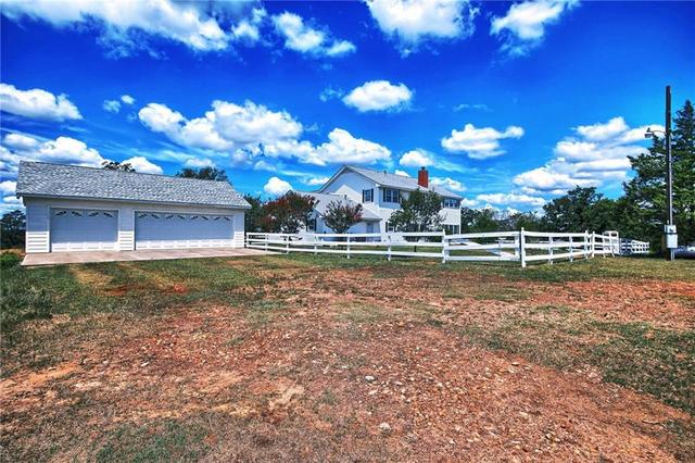 1558 County Road 107, Paige, TX - USA (photo 5)