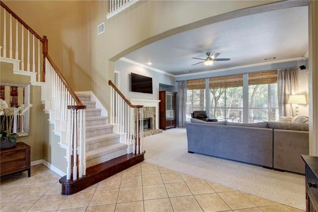 1512 Lake Forest Cv, Round Rock, TX - USA (photo 5)