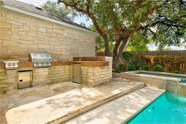 1118 Pine Forest Cv, Round Rock, TX - USA (photo 3)