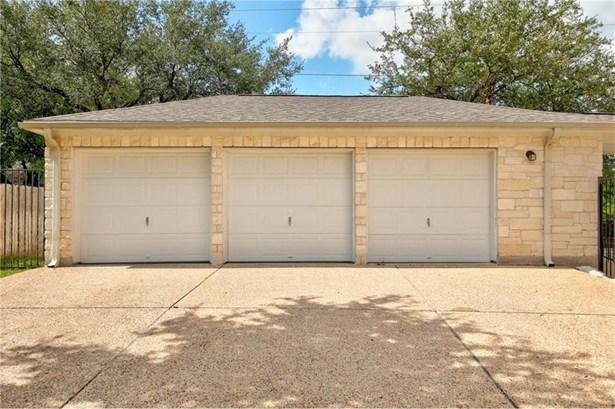 1118 Pine Forest Cv, Round Rock, TX - USA (photo 4)