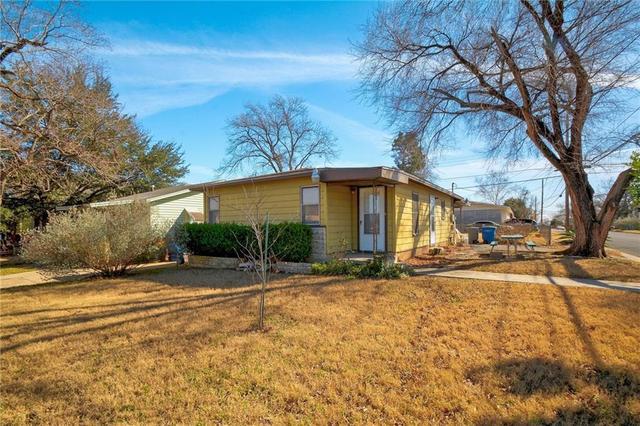 3101 E 14 1/2 St, Austin, TX - USA (photo 1)