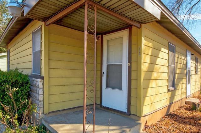 3101 E 14 1/2 St, Austin, TX - USA (photo 2)