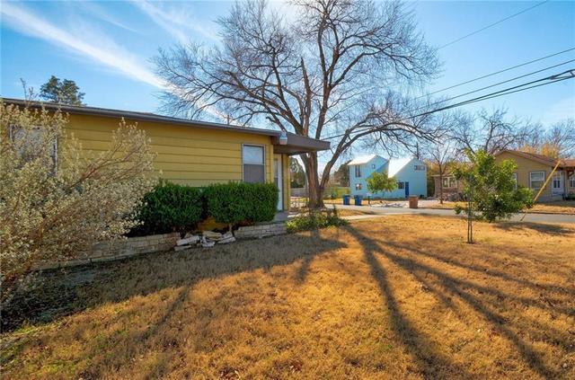 3101 E 14 1/2 St, Austin, TX - USA (photo 4)