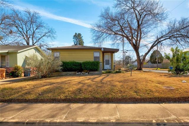 3101 E 14 1/2 St, Austin, TX - USA (photo 5)