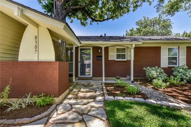 8307 Stillwood Ln, Austin, TX - USA (photo 2)