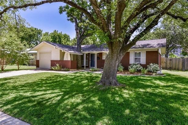 8307 Stillwood Ln, Austin, TX - USA (photo 4)
