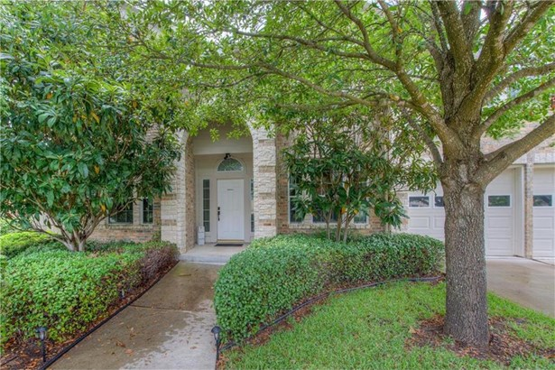 616 Stansted Manor Dr, Pflugerville, TX - USA (photo 2)