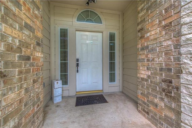 616 Stansted Manor Dr, Pflugerville, TX - USA (photo 3)