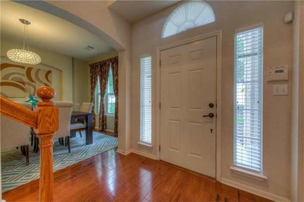 616 Stansted Manor Dr, Pflugerville, TX - USA (photo 4)
