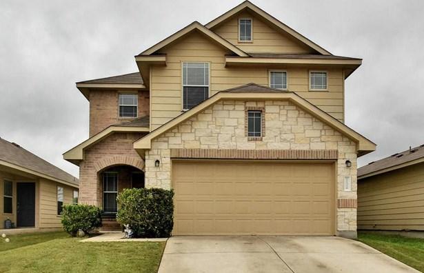 11316 Ashbrook Dr, Manchaca, TX - USA (photo 1)