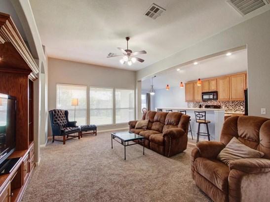 600 Abbeyglen Castle Dr, Pflugerville, TX - USA (photo 4)