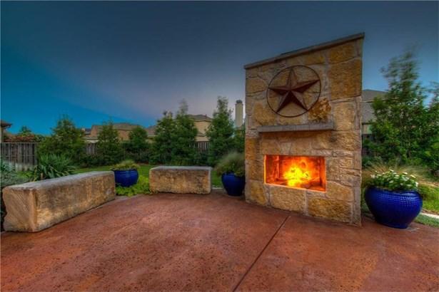 3013 Wood Springs Ln, Round Rock, TX - USA (photo 4)
