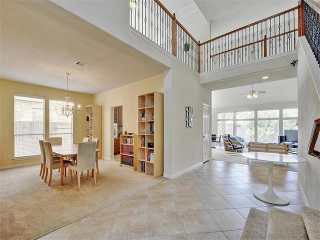 11404 Terrace Meadow, Manor, TX - USA (photo 3)