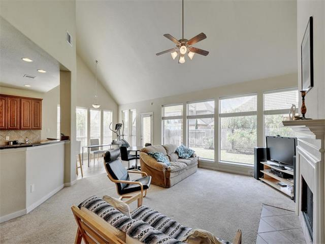 11404 Terrace Meadow, Manor, TX - USA (photo 5)
