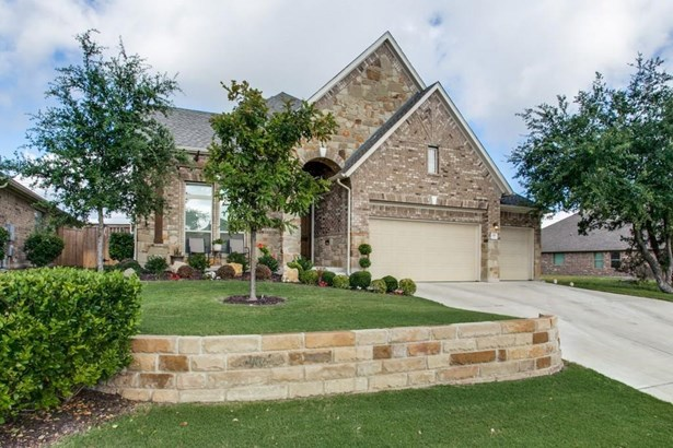 150 Drury Ln, Austin, TX - USA (photo 1)