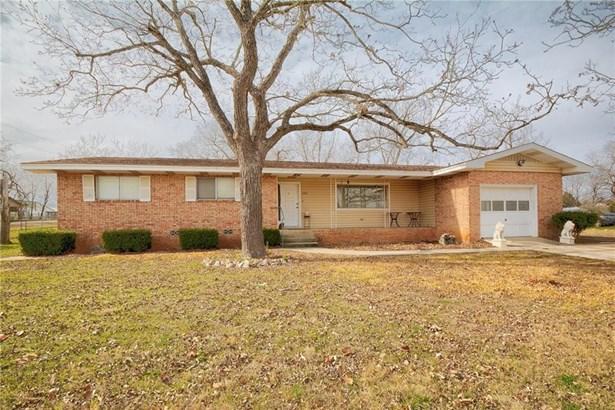 503 N Burleson St, Kyle, TX - USA (photo 1)