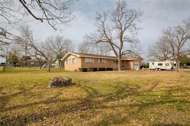 503 N Burleson St, Kyle, TX - USA (photo 3)