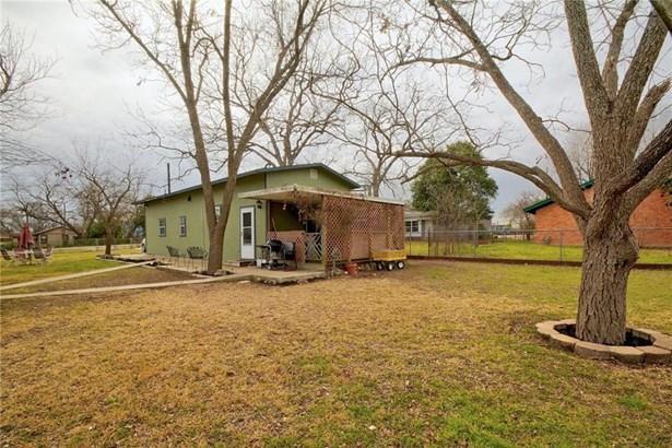 503 N Burleson St, Kyle, TX - USA (photo 4)