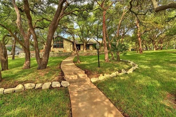 8013 El Dorado Dr, Austin, TX - USA (photo 2)