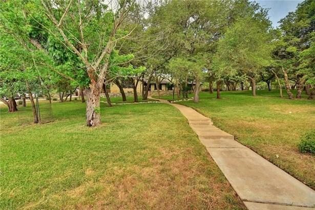 8013 El Dorado Dr, Austin, TX - USA (photo 3)