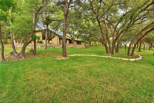 8013 El Dorado Dr, Austin, TX - USA (photo 4)