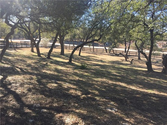 11220 W Cave Blvd, Dripping Springs, TX - USA (photo 1)